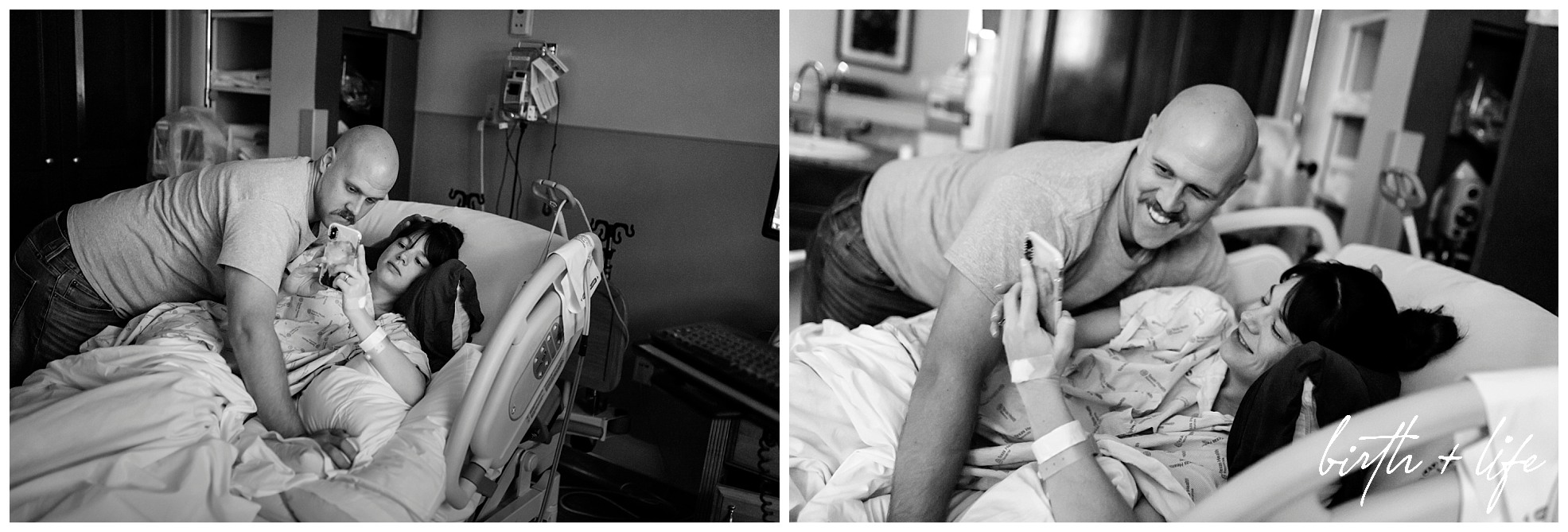 dfw-birth-and-life-photography-family-photojournalism-documentary-birth-storyacclaim-midwives-clark001.jpg