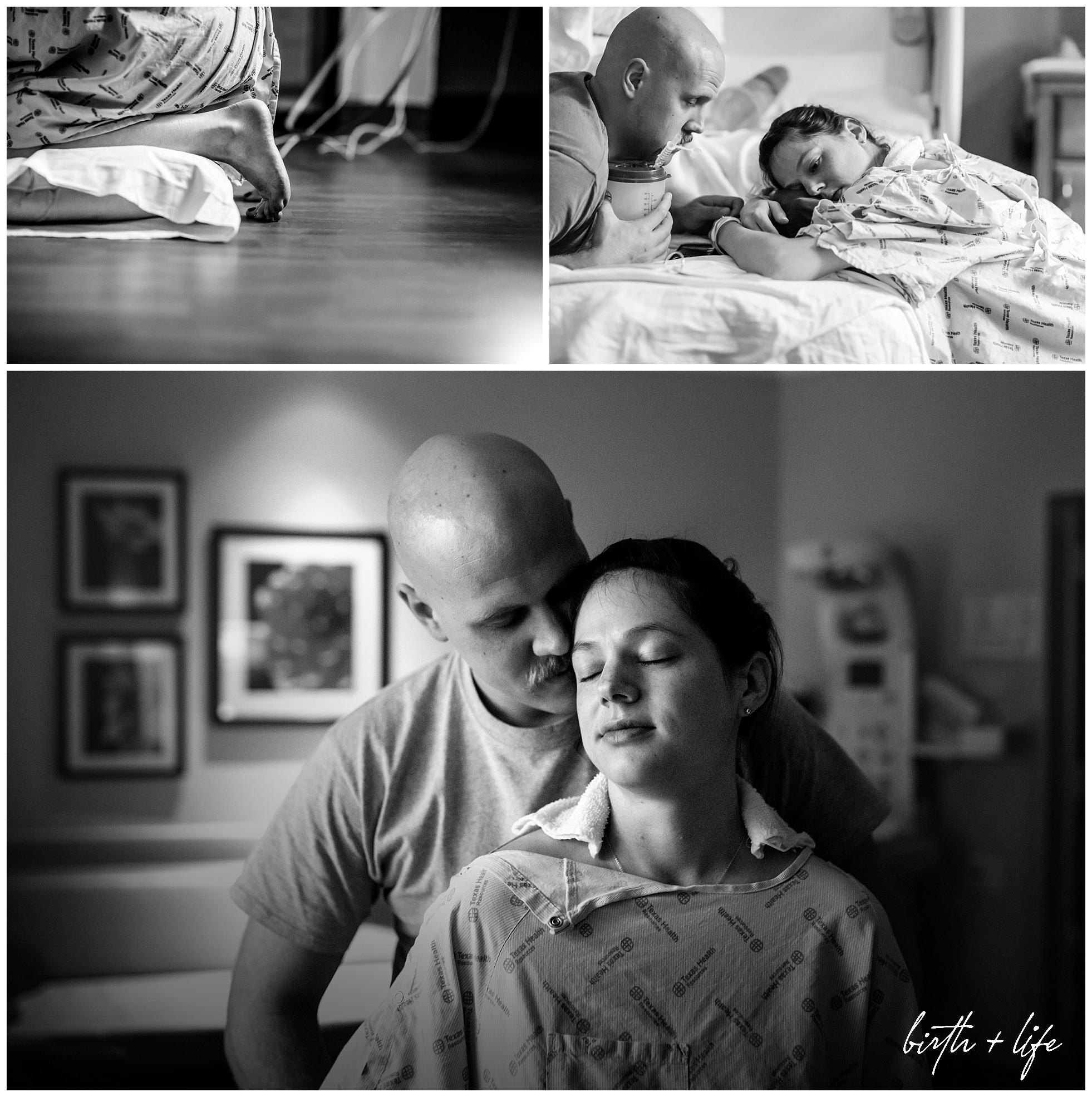 dfw-birth-and-life-photography-family-photojournalism-documentary-birth-storyacclaim-midwives-clark002.jpg