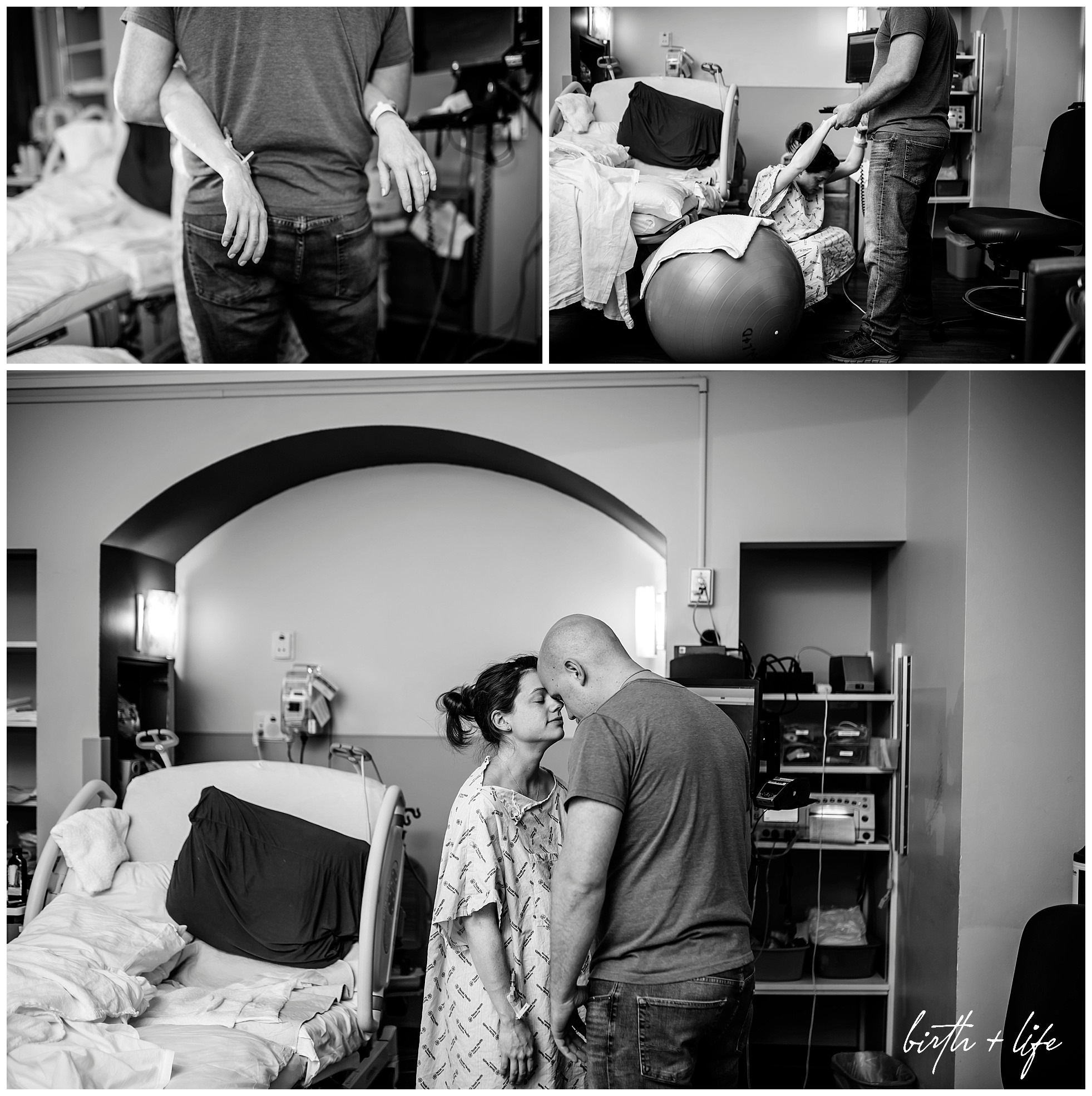 dfw-birth-and-life-photography-family-photojournalism-documentary-birth-storyacclaim-midwives-clark010.jpg