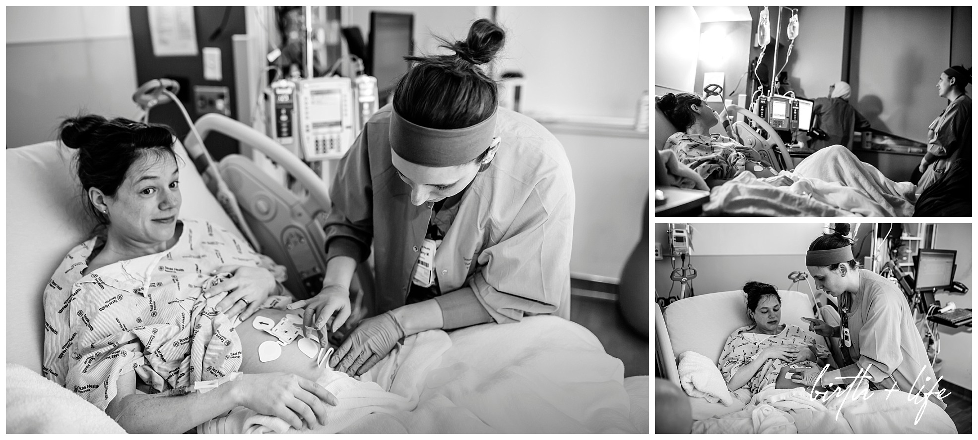 dfw-birth-and-life-photography-family-photojournalism-documentary-birth-storyacclaim-midwives-clark011.jpg