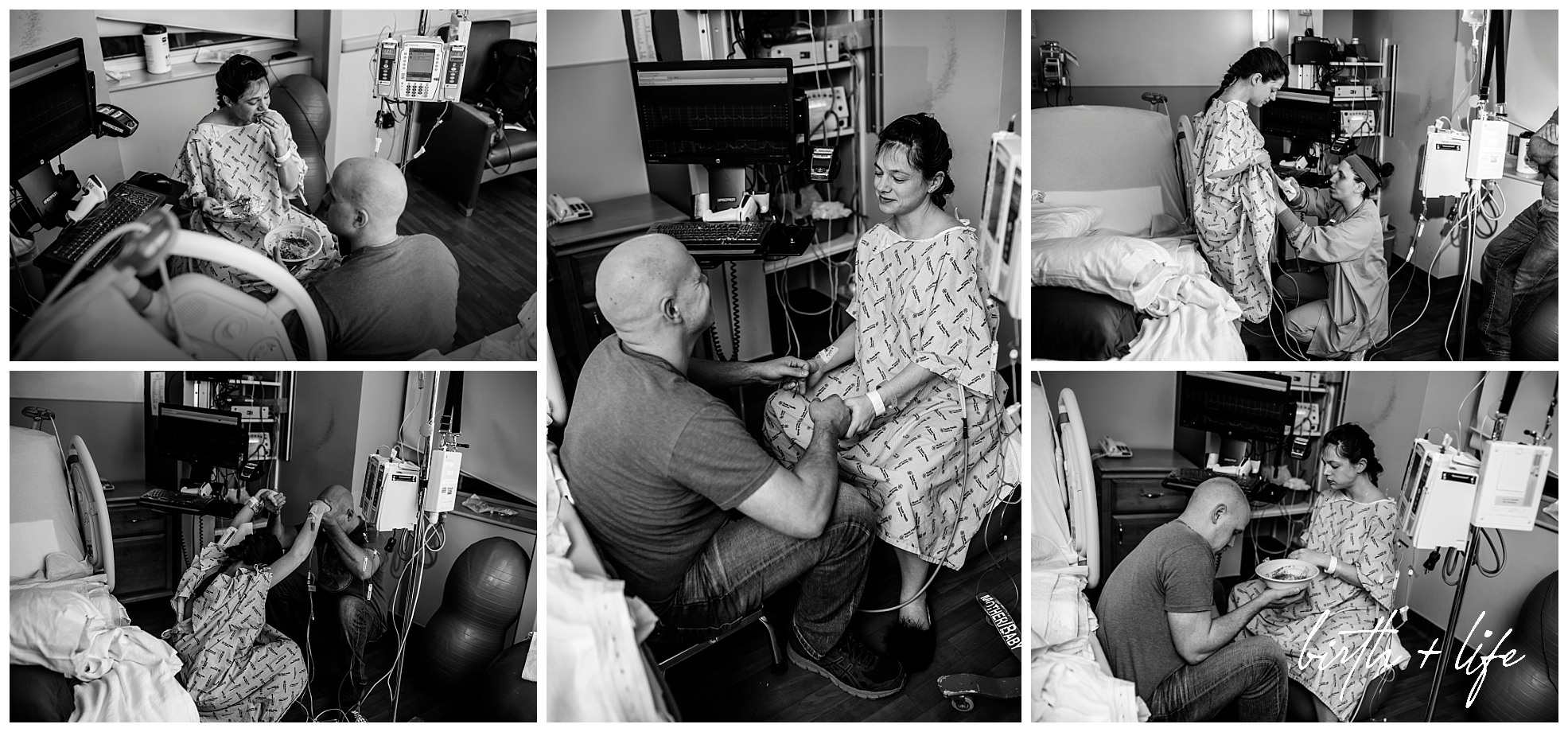 dfw-birth-and-life-photography-family-photojournalism-documentary-birth-storyacclaim-midwives-clark013.jpg