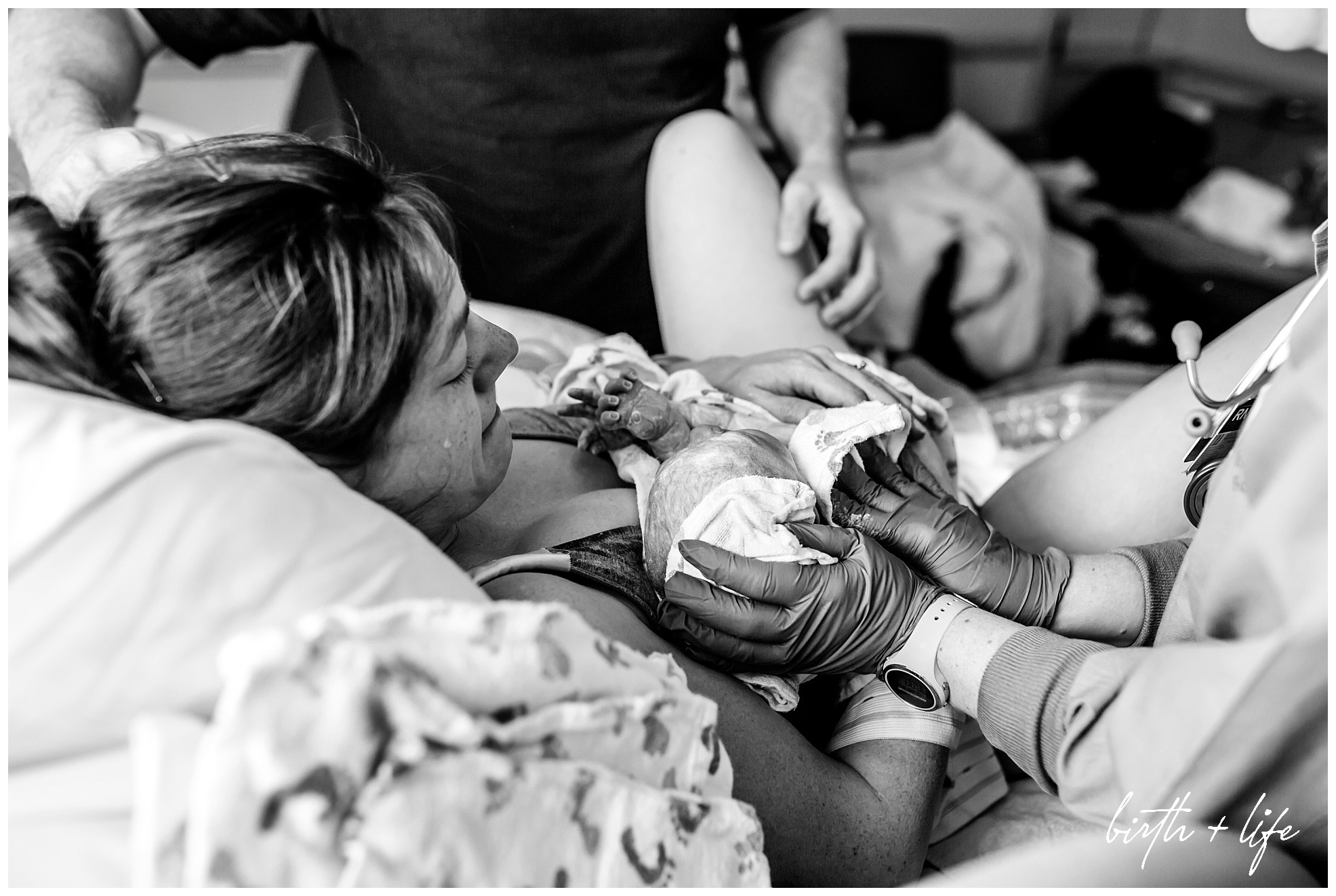 dfw-birth-and-life-photography-family-photojournalism-documentary-birth-storyacclaim-midwives-clark031.jpg