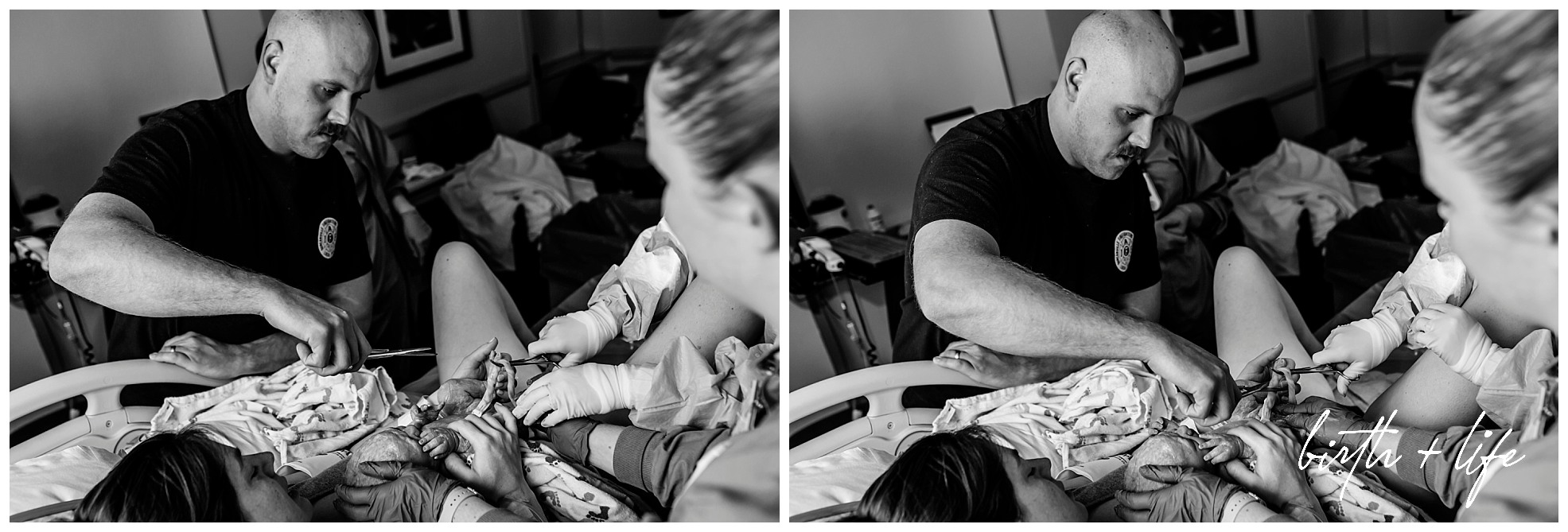 dfw-birth-and-life-photography-family-photojournalism-documentary-birth-storyacclaim-midwives-clark035.jpg