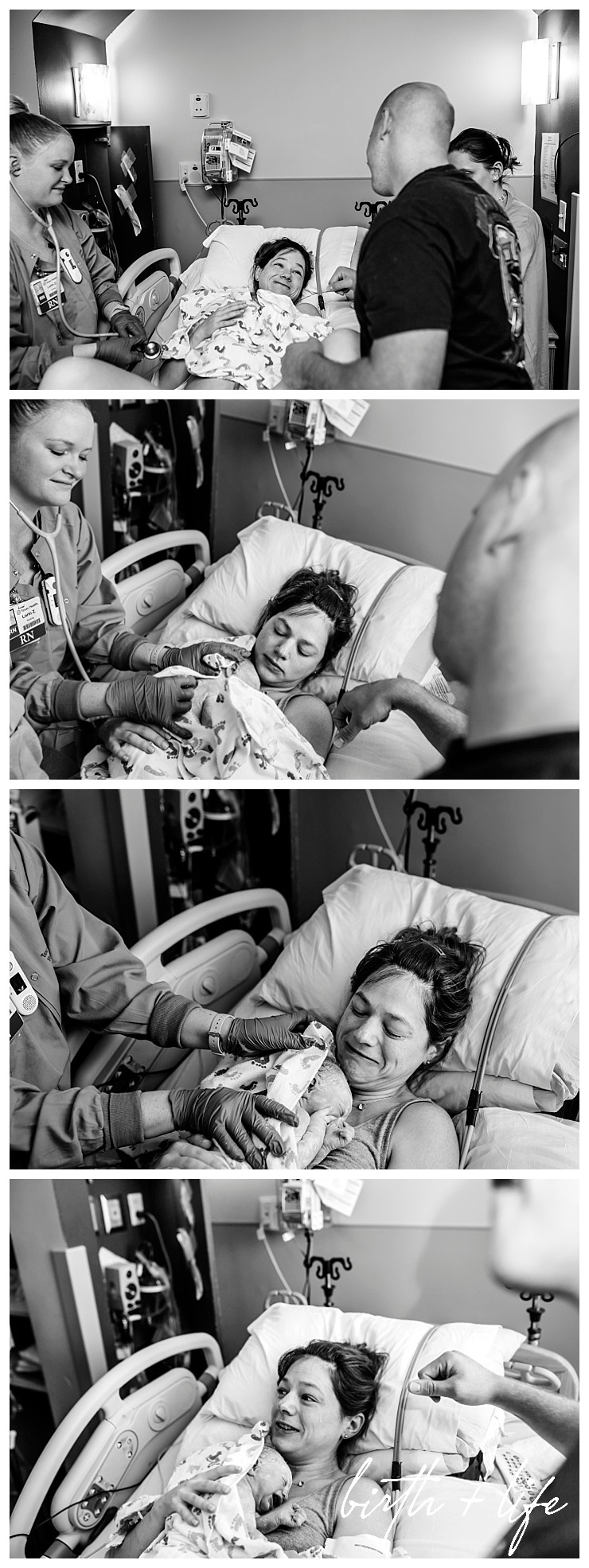 dfw-birth-and-life-photography-family-photojournalism-documentary-birth-storyacclaim-midwives-clark032.jpg