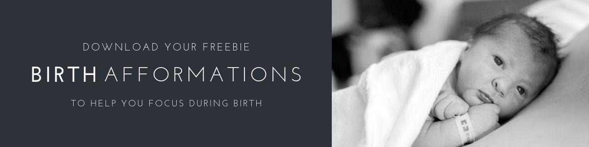 birth-affirmations -fortworth-birthphotographer-download your freebie.jpg