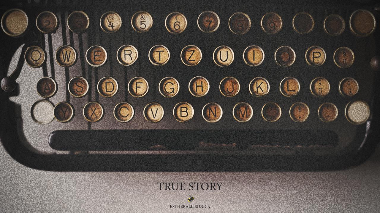01-Blog-TrueStory.jpg