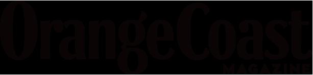 orange-coast-logo.png