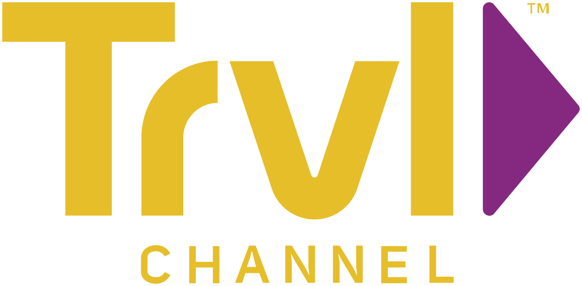 travel_channel_2018_logo.png