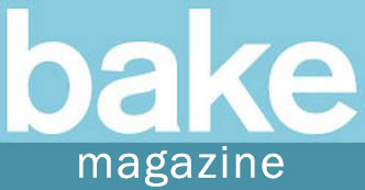 BakeMagazineLogoFinal.jpg
