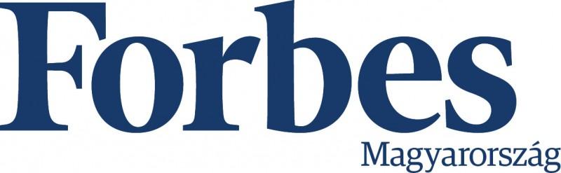 Forbes_logo_blue_mo-e1468338003166.jpg