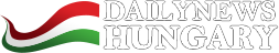 daily-news-hungary-logo.png