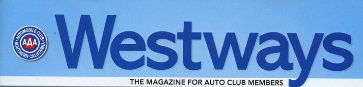 westways_logo.jpg