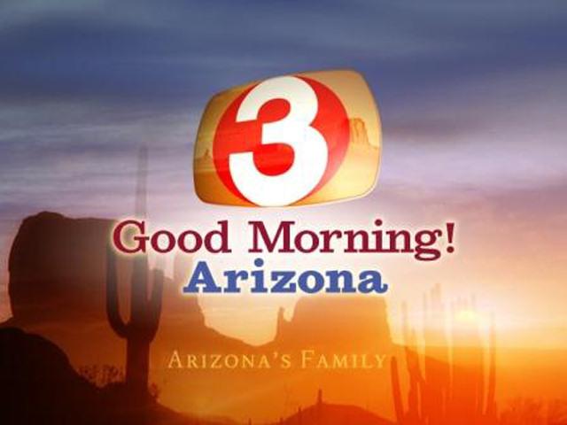 Good-Morning-Arizona-Screen.jpg