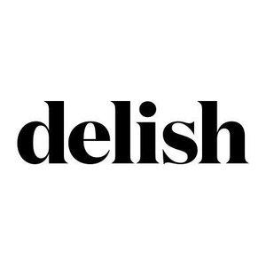 delish-logo (1).jpg