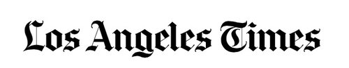 LA-Times-Logo (1).jpg