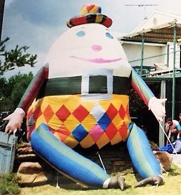 Humpty Dumpty Cropped.jpg