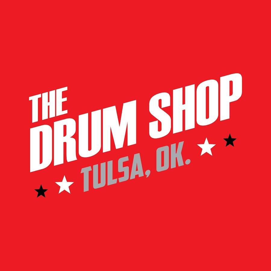 Drum Shop.jpg