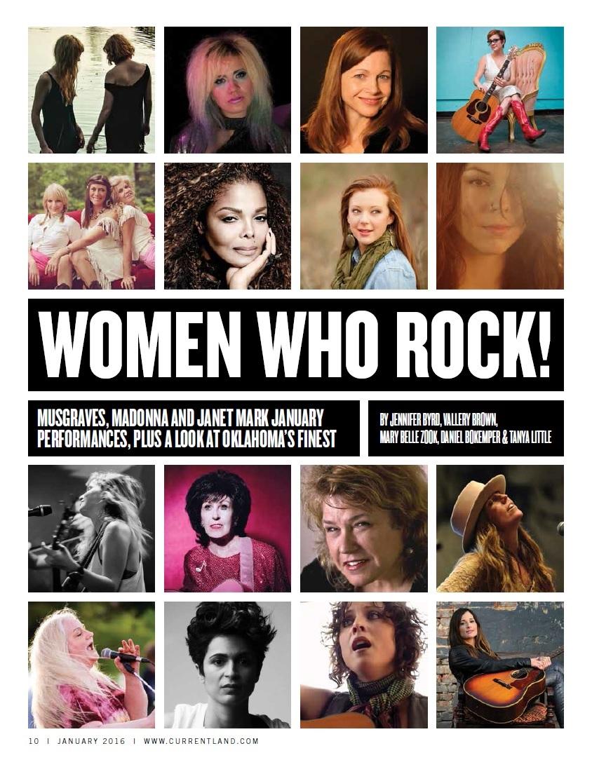 Women Who Rock.jpg