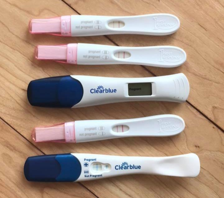 Autoimmune Pregnancy