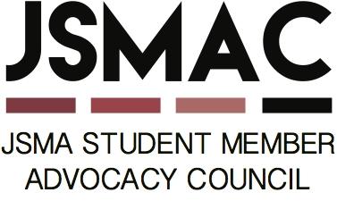 JSMAC.jpg