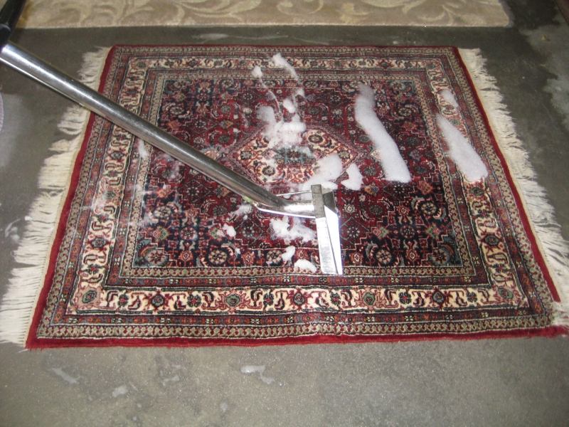 rug-cleaning-extraciton-002.jpg