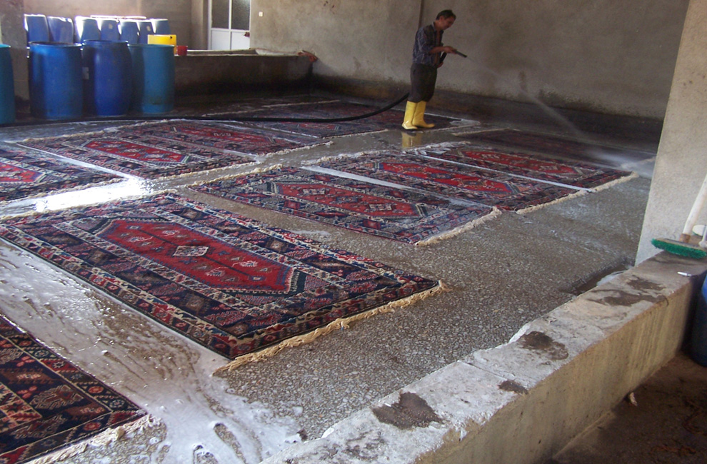 Oriental%20Carpet%20Cleaning.jpg