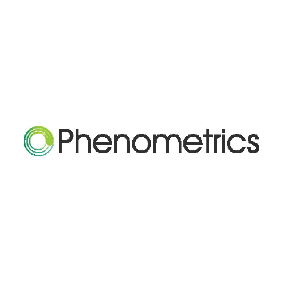 Phenometrics