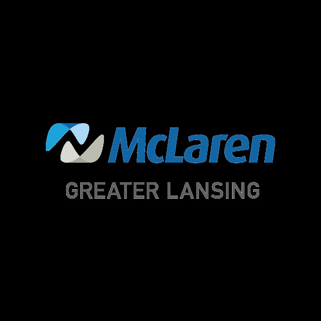McLarenGL.png