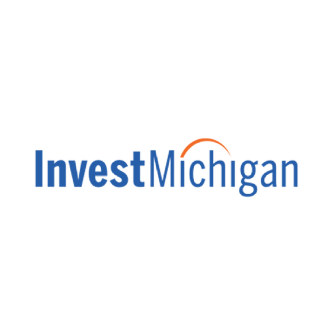 Invest Michigan.png