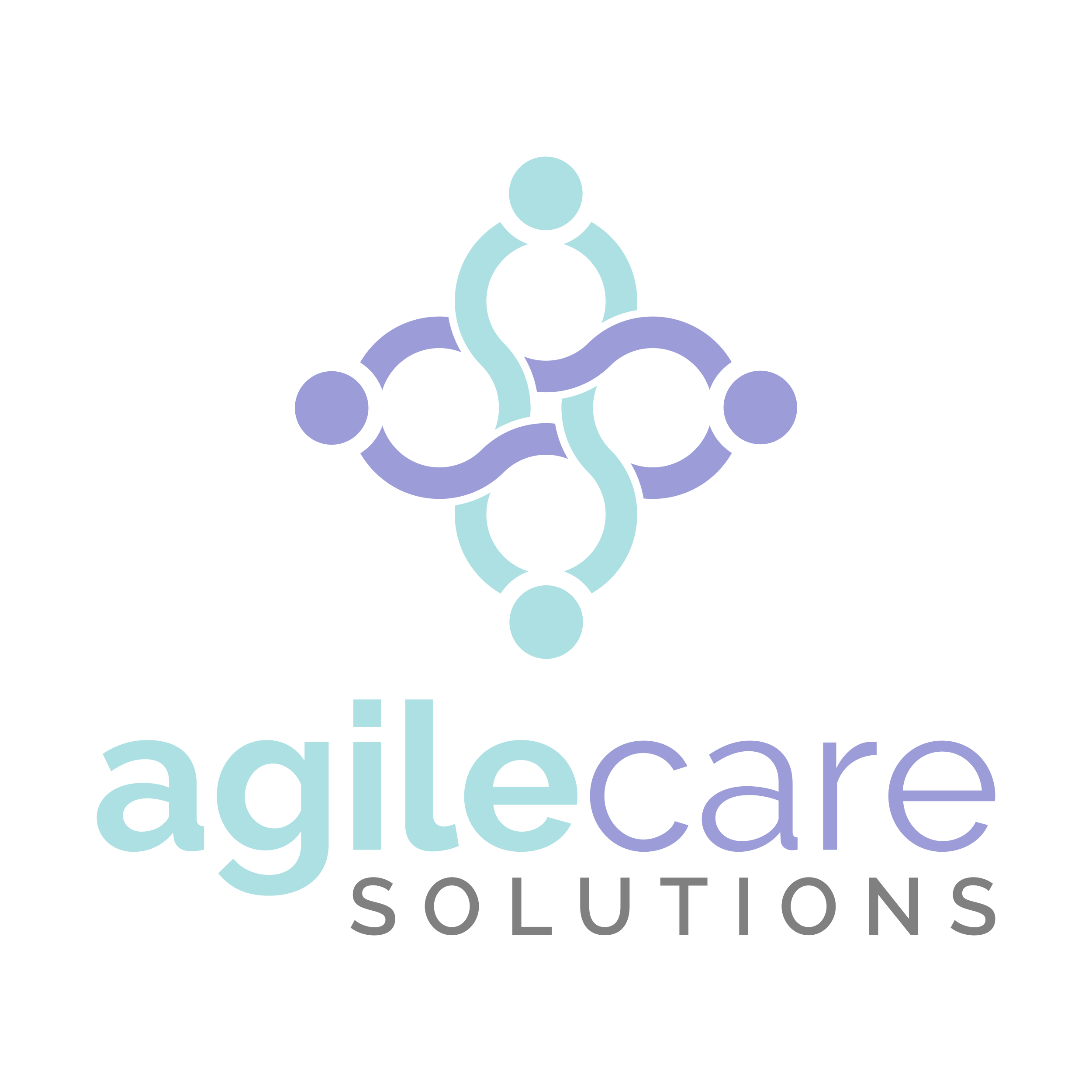 Agile Care Solutions