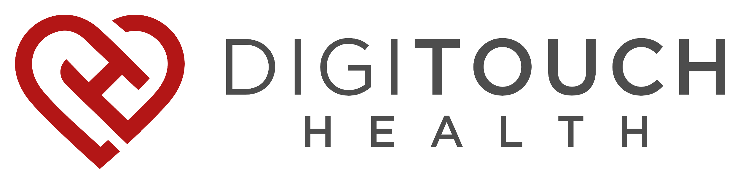Digitouch Health