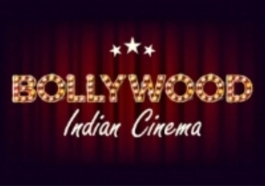 bollywood-indian-cinema-banner-vintage-vector-19294413 (2).jpg