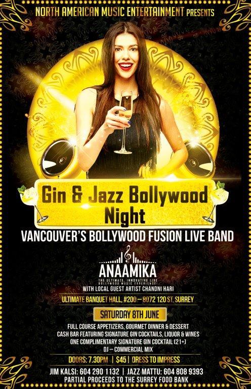 Gin & Jazz Bollywood Night Poster Final.jpg