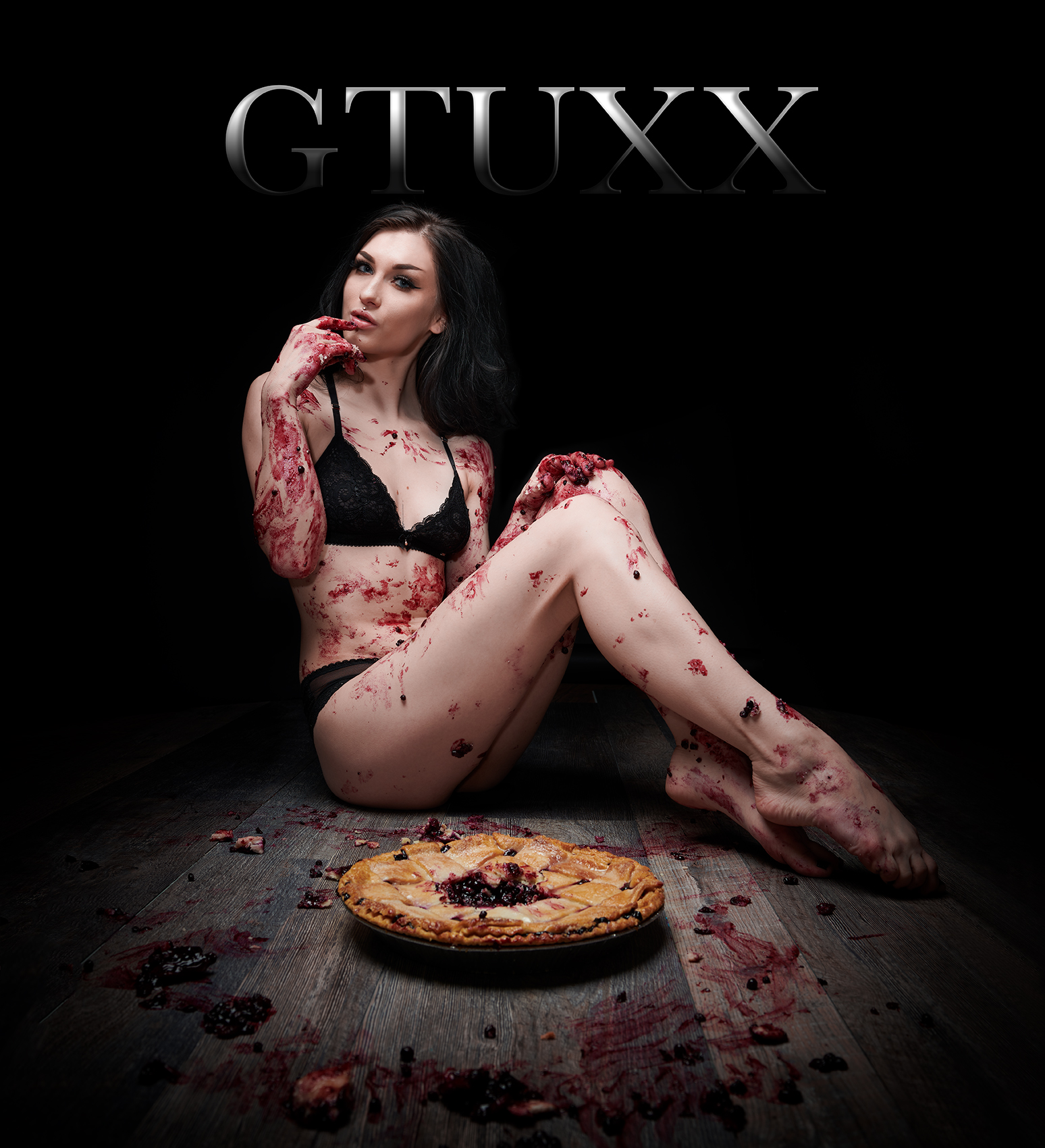 ©GTUXX Blueberry Pie Mess 3 web.jpg