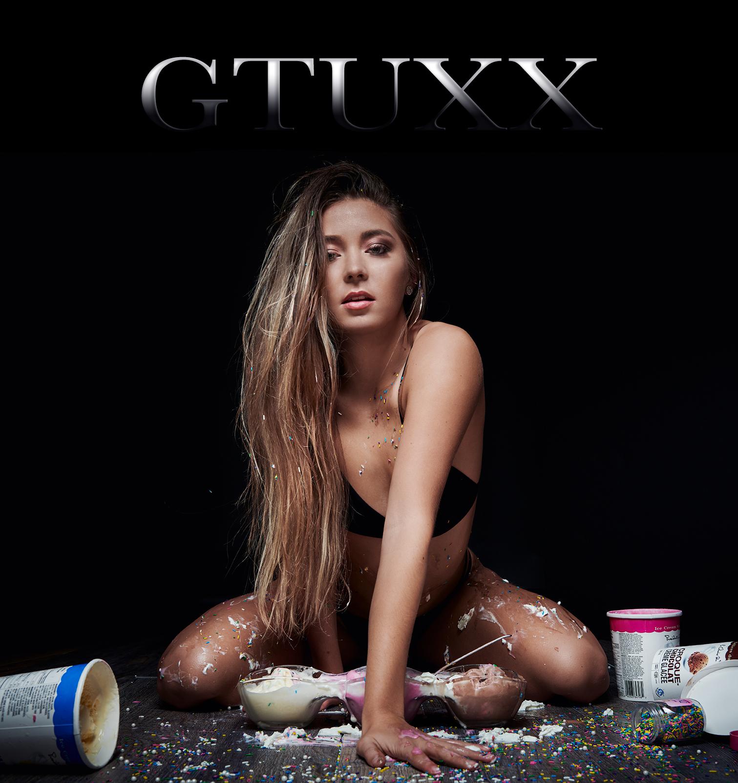 ©GTUXX Ice Cream Mess 3 web.jpg