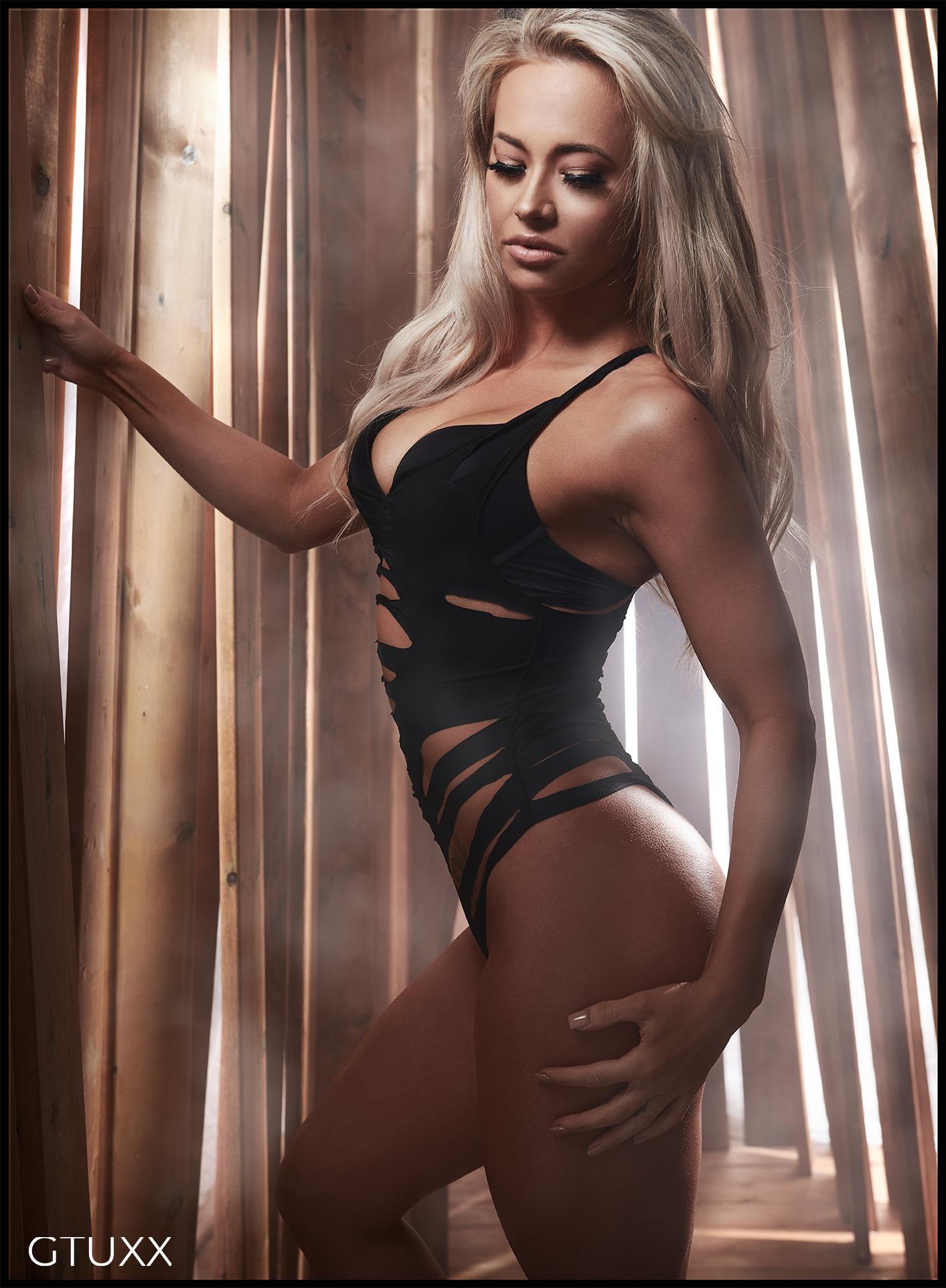 Brittney Miller black outfit web.jpeg