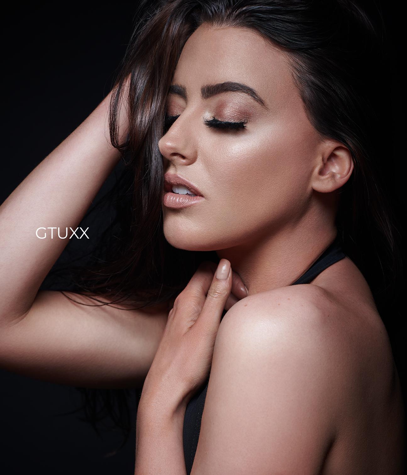 Cass Beauty Makeup.jpg
