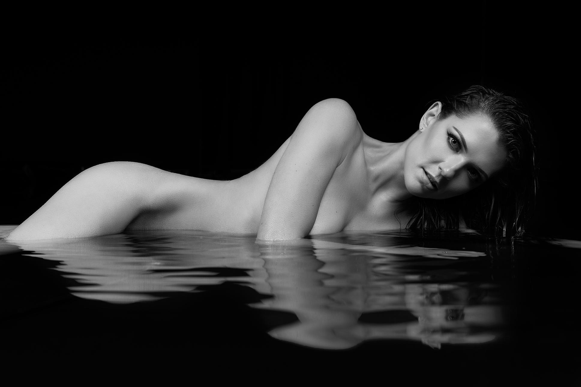 Twinny A June 17 2019 Black Water nude web.jpg