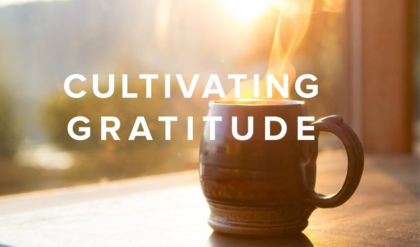 cultivating-gratitude-rev.jpg