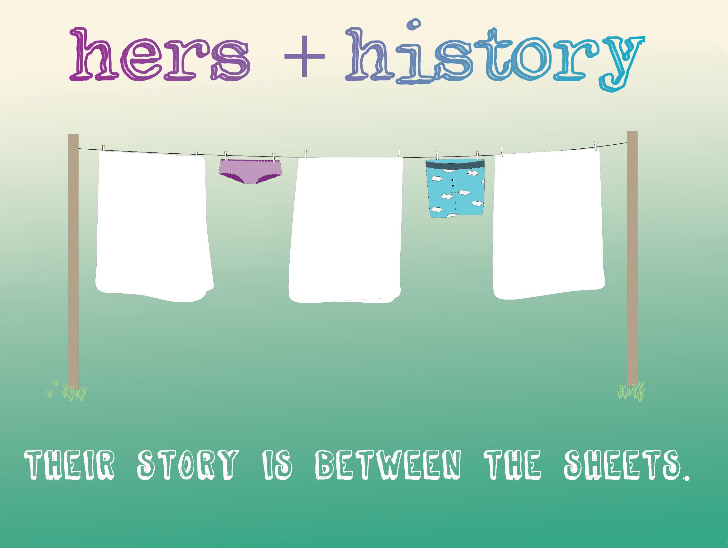 Hers&HistoryPoster2.jpg