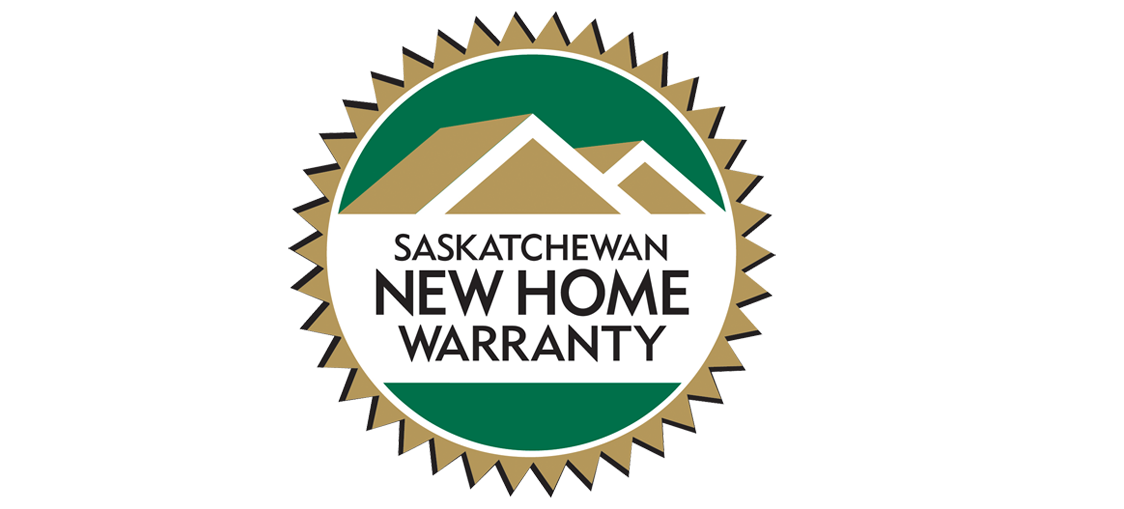 saskatchewan-new-home-warranty-logo.png