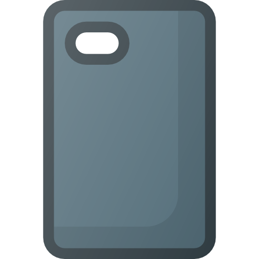 Cases  We supply cases that protect your phone while providing the best aesthetic possible.