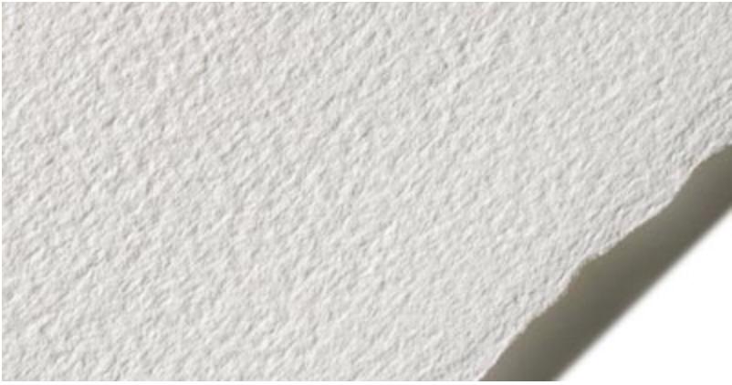 Arches Cotton Paper Texture.png