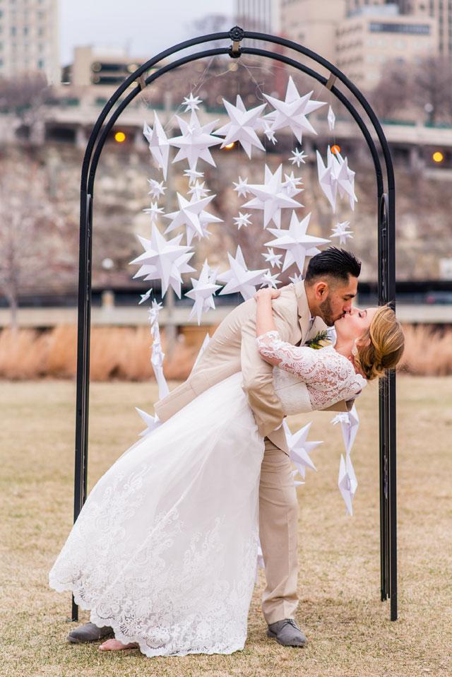 mw-photography-lala-land-wedding-inspired-shoot-01-1.jpg