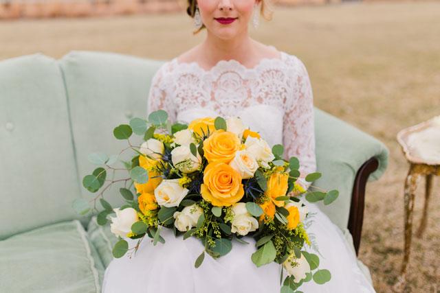 mw-photography-lala-land-wedding-inspired-shoot-06.jpg