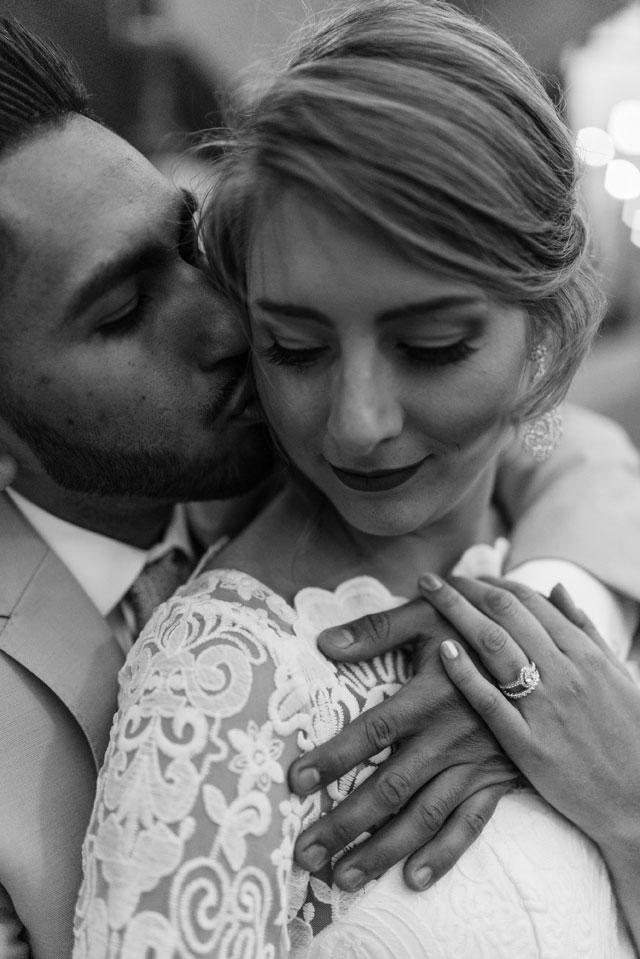 mw-photography-lala-land-wedding-inspired-shoot-42.jpg