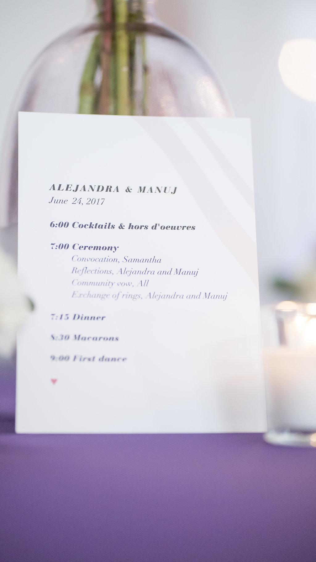 Wedding-Album00103.JPG