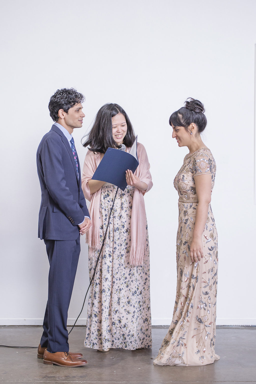 Wedding-Album00261.JPG