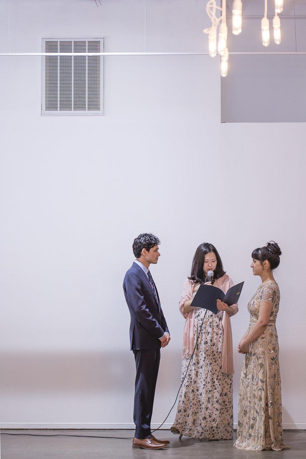 Wedding-Album00265.JPG