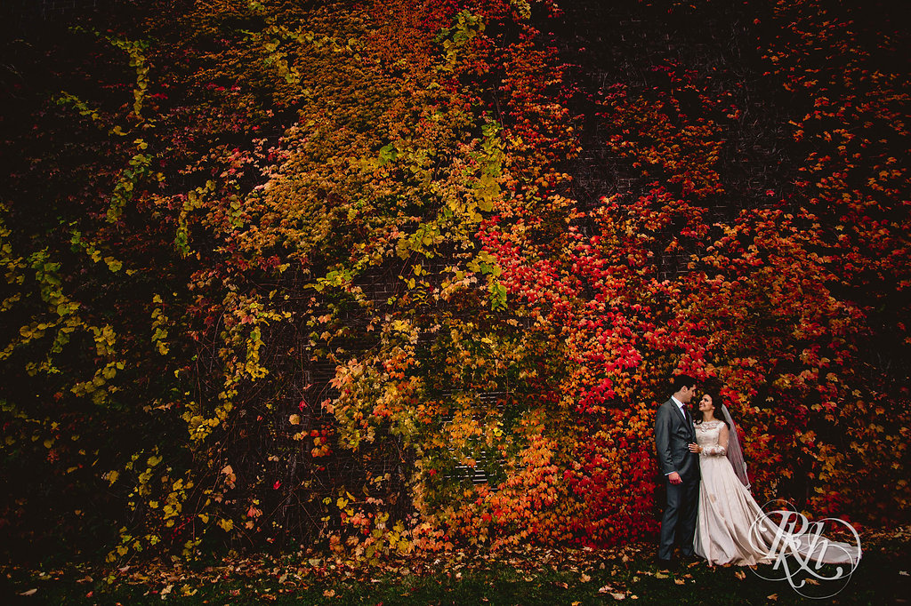 Greta&Paul-MinnesotaWeddingPhotographer-RKHImages(13of29).jpg